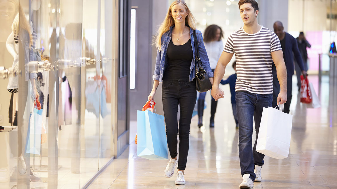 Planning the Perfect Shopping Trip from Your Saskatoon Hotel