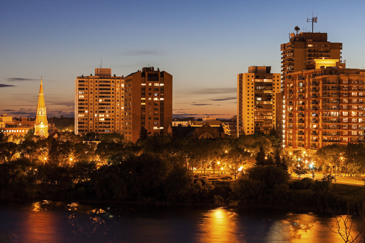 Get cultured from hotels in Saskatoon with a number of events and attractions that will appeal to the whole family.