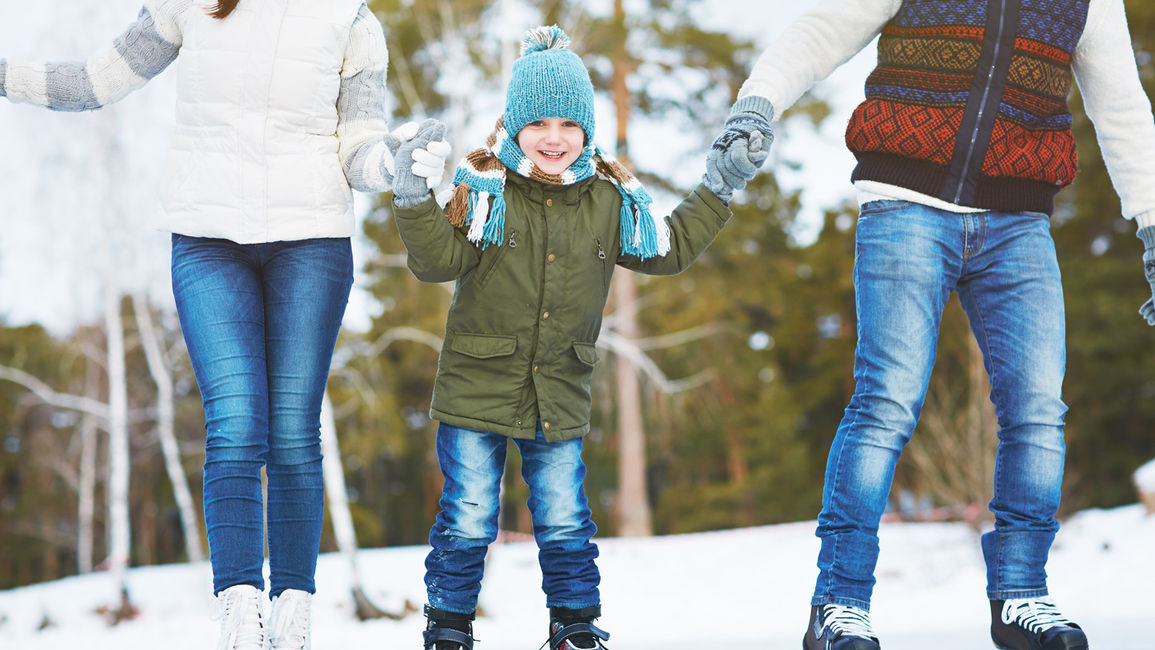 All in the Family: 6 Family Day Events from your Saskatoon Airport Hotel
